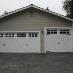 Delicieux Photo Of Garage Door Center Sacramento   Sacramento, CA, United States