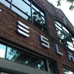 Tesla Motors 12 Photos Car Dealers 435 Westlake Ave