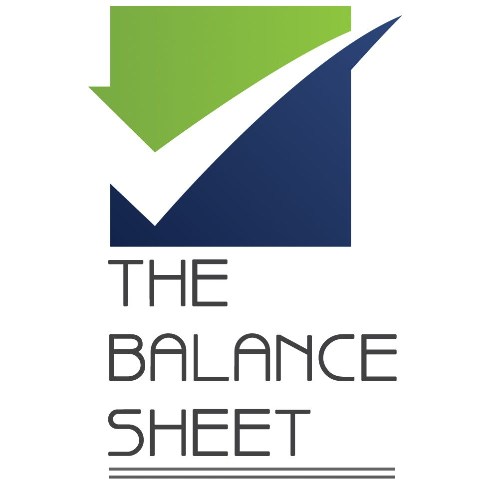 o how does the order of liquidity apply to the balance sheet The balance sheet is a report that summarizes all of an entity's assets, liabilities, and equity as of a given point in time it is typically used by lenders, investors, and creditors to estimate the liquidity of a business.