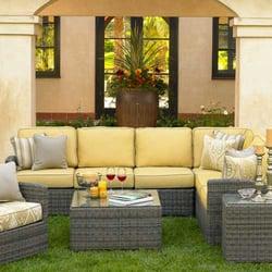 Photo Of Universal Patio Furniture Studio City Ca United States