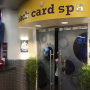 Hydro Massage Photo Of Planet Fitness Clinton Md United States