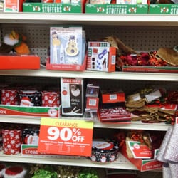 Photo Of Family Dollar Store   Chicago, IL, United States. Yay