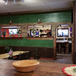 El Chile Poblano 13 Reviews Mexican 1511 S State Rd 37 Elwood In Restaurant Phone Number Last Updated December 12 2018 Yelp