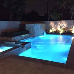 Photo of L.A.'s Best Pool Service & Repair - Van Nuys, CA,