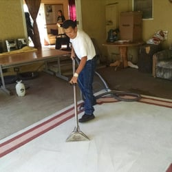 photo of carpet u0026 upholstery cleaning los angeles ca united states