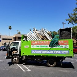 Top 10 Best Furniture Donation Pick Up Near Sylmar Los Angeles Ca