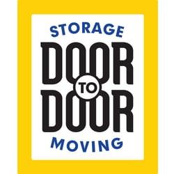 Photo Of Door To Storage Moving Fairbanks Ak United States