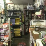 Check Photo Of Lawrence Feed Farm Supply Ks United States