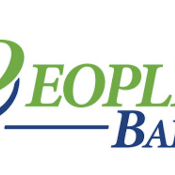 Peoples Bank -  Grand Junction: 205 Main St E, Grand Junction, IA