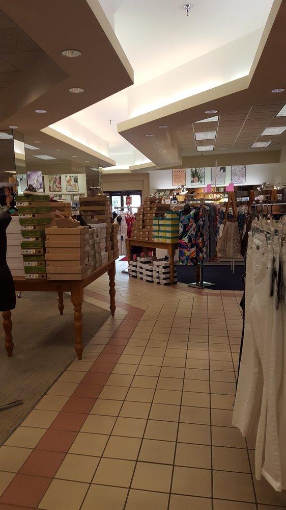Weaver's Department Store: 901 Massachusetts St, Lawrence, KS