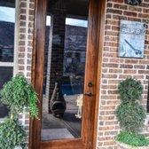 Photo of Dallas Door Designs - Dallas TX United States & Dallas Door Designs - 50 Photos - Door Sales/Installation - 1241 ... pezcame.com