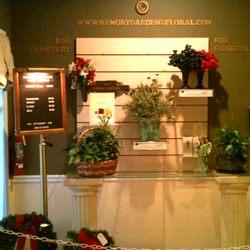 Chapel hill memorial gardens funeral home funeral - Osceola memory gardens funeral home ...