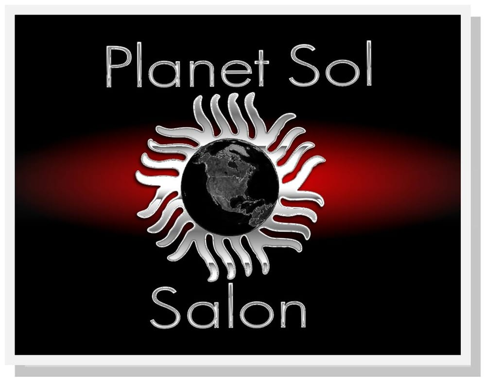 Photos for planet sol salon yelp for Plante salon