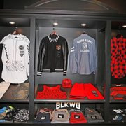 a5bb8691e5a Shop a Photo of Hidden Hype Boutique - Daly City, CA, United States. Back of