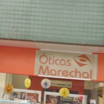 Ótica Marechal - Óticas - R. Marechal Floriano Peixoto 160, Porto ... 29c816b1da