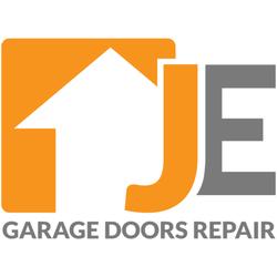 Garage Door Services In Los Angeles Yelp