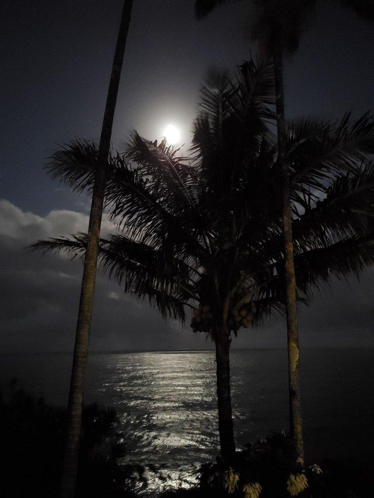 Hale Kai Hawaii Bed & Breakfast: 111 Honolii Pl, Hilo, HI