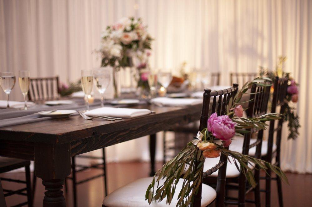 steve u2019s flower market - 383 photos  u0026 213 reviews - florists