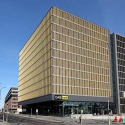 consors bank lukket banker og kreditforeninger landsberger str 300 laim m nchen bayern. Black Bedroom Furniture Sets. Home Design Ideas