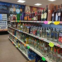 Photo of Chelsea Liquor Mart - Chelsea, MA, United States ...