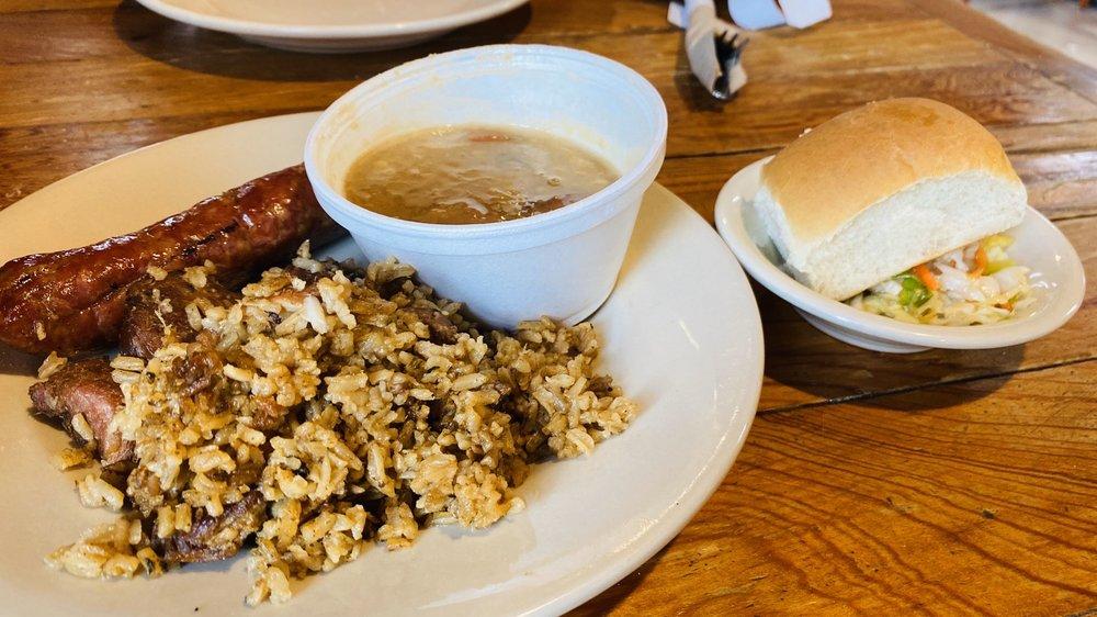 Spuddy's Cajun Foods: 2644 Hwy 20, Vacherie, LA