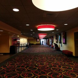 Amc Bowles Crossing 12 14 Photos 99 Reviews Cinema 8035 W