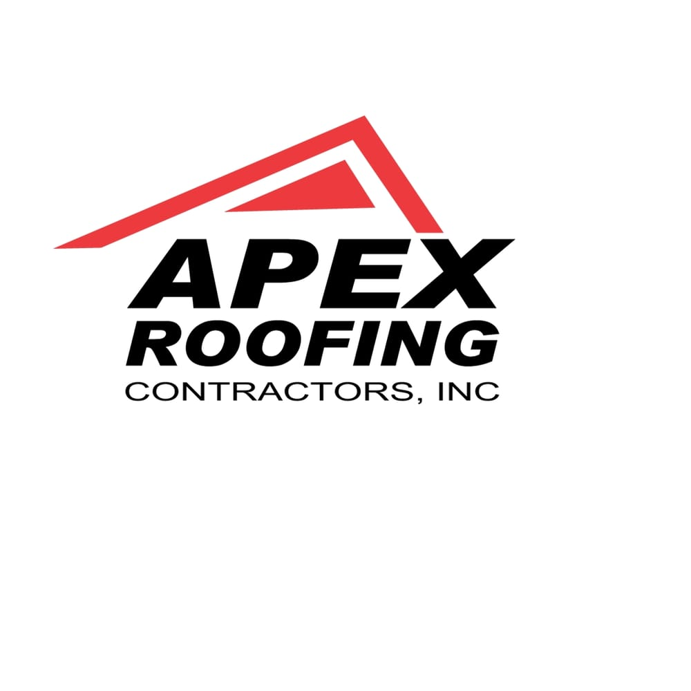 Delightful Apex Roofing Contractors Inc   Roofing   1840 W 220th St, Torrance,  Torrance, CA   Phone Number   Yelp
