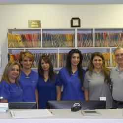 Hayrapetian Hayk,DDS - H&H Dental Center - 13 Reviews - Oral