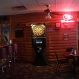 Zybisco's Bar and Grill: 2104 S Main St, Higginsville, MO