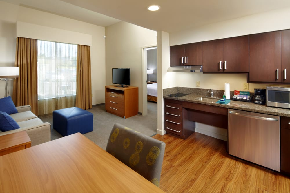 a leed certified extended stay hotel near pittsburgh. Black Bedroom Furniture Sets. Home Design Ideas