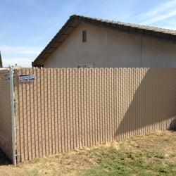 Anderson Fence Company Fences Amp Gates 770 S Main St