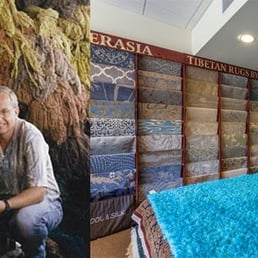 Photo Of Designers Rug Center