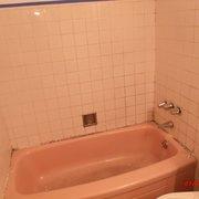 Serves The Photo Of Royal Bath Refinishing   San Jose, CA, United States.