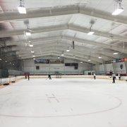 Avon-Canton-Farmington Youth Hockey Association