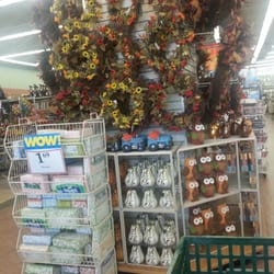 photo of christmas tree shops augusta ga united states fall is on - Christmas Tree Shop Augusta Maine