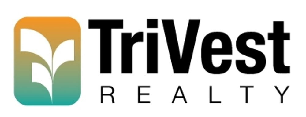 Trivest Realty: 4445 Eastgate Mall, San Diego, CA