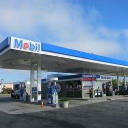 Cypress mobil convenience stores 5972 lincoln ave for Mobili convenienti