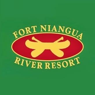 Fort Niangua River Resort: 84 Cat Hollow Trl, Lebanon, MO