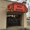 A Second Chance Bail Bonds: 705 N Broadway Ave, Wichita, KS