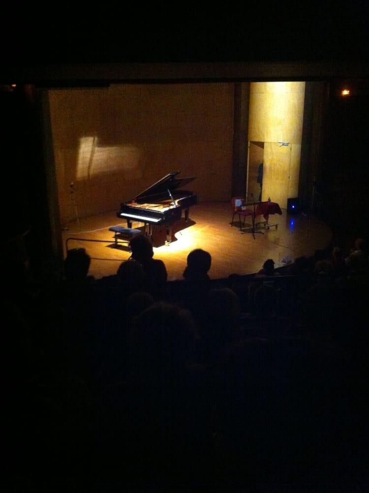 salle cortot salle de concert 78 rue cardinet malesherbes villiers num 233 ro de