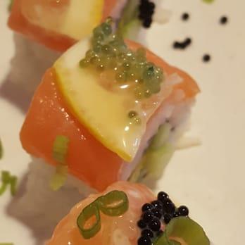 Akasaka Sushi Highland 87 Photos 49 Reviews Japanese