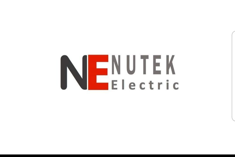 Nutek Electric: Riverton, UT