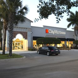 City Mattress 25 Reviews Bed Shops 9293 Glades Rd Boca Raton Fl United States Phone