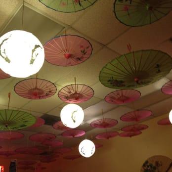 Japanese Restaurant Antioch Ca