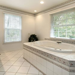 Boise Bath Remodel and Home Renovations Get Quote