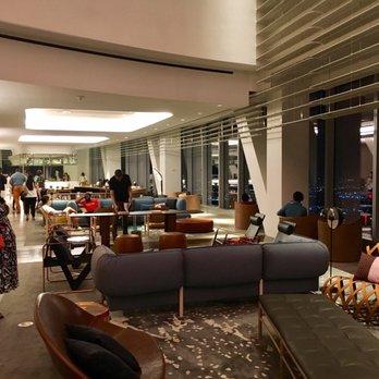 Photo Of Lobby Lounge