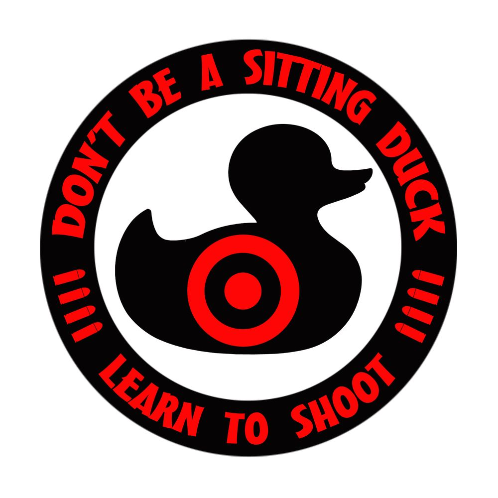 Don't Be A Sitting Duck: 1700 Kelley Ave, Kissimmee, FL