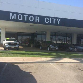 Motor City Bakersfield >> Motor City Buick Gmc 32 Photos 125 Reviews Auto Repair