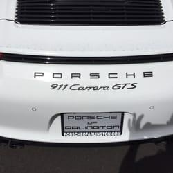 Charmant Photo Of Porsche Of Arlington   Arlington, VA, United States