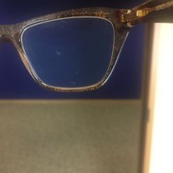 2e29c4b9d72 Target Optical - Eyewear   Opticians - 4885 Eldorado Pkwy
